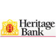 Heritage Credit Cards