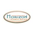 Horizon Credit Union Credit Cards