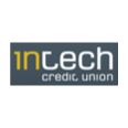 Intech Credit Union Limited Credit Cards