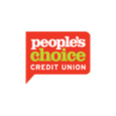 People's Choice Credit Union Credit Cards