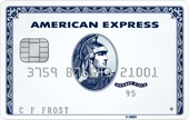 The American Express Essential Credit Card
