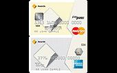 Commonwealth Bank Awards Credit Card