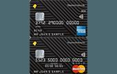 Commonwealth Bank Diamond Awards Credit Card