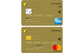 Commonwealth Bank Gold Awards Credit Card