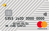 Commonwealth Bank Low Rate Credit Card