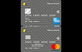 Commonwealth Bank Platinum Awards Credit Card