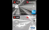 NAB Qantas Rewards Premium Card Exclusive Offer