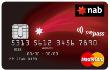 NAB Low Fee Credit Card