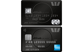 Westpac Altitude Black Credit Card