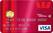 Westpac Low Rate Credit Card Exclusive Offer