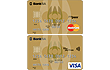 BankSA Gold Low Rate Credit Card