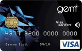 Gem Visa