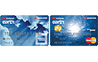 Westpac Earth Credit Card